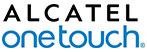 TCL Alcatel One touch logo